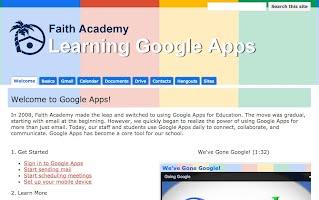 http://googleapps.faith.edu.ph/