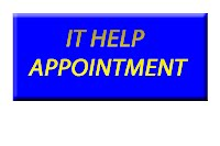 IT Help Appointment