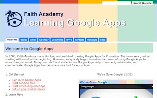 http://googleapps.faith.edu.ph/